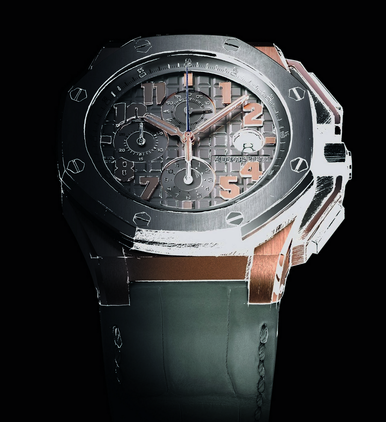 audemars-piguet-royal-oak-offshore-lebron-james-limited-edition_110-100