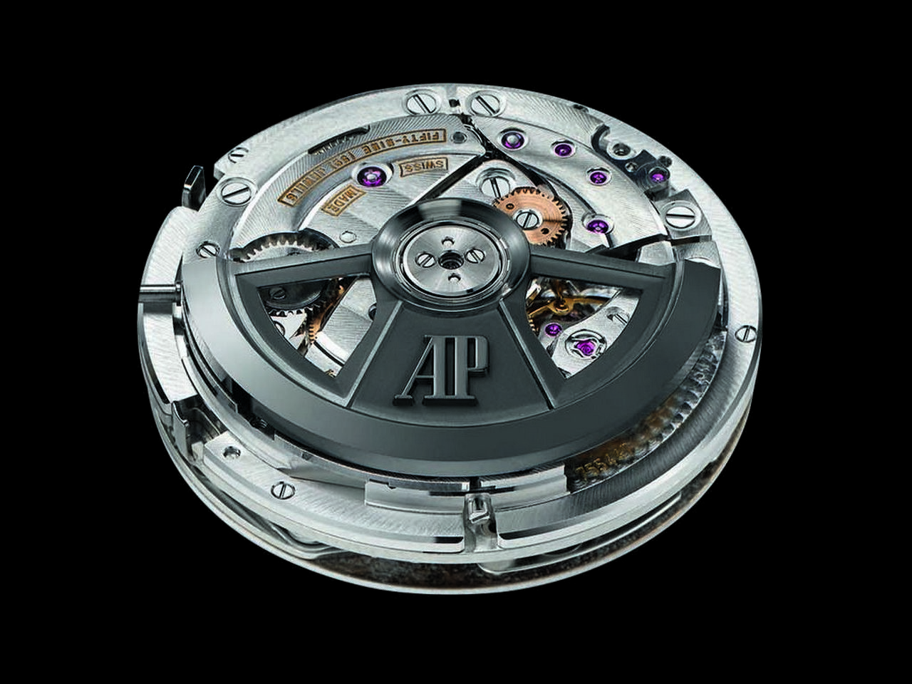 audemars-piguet-royal-oak-offshore-lebron-james-limited-edition_140-100