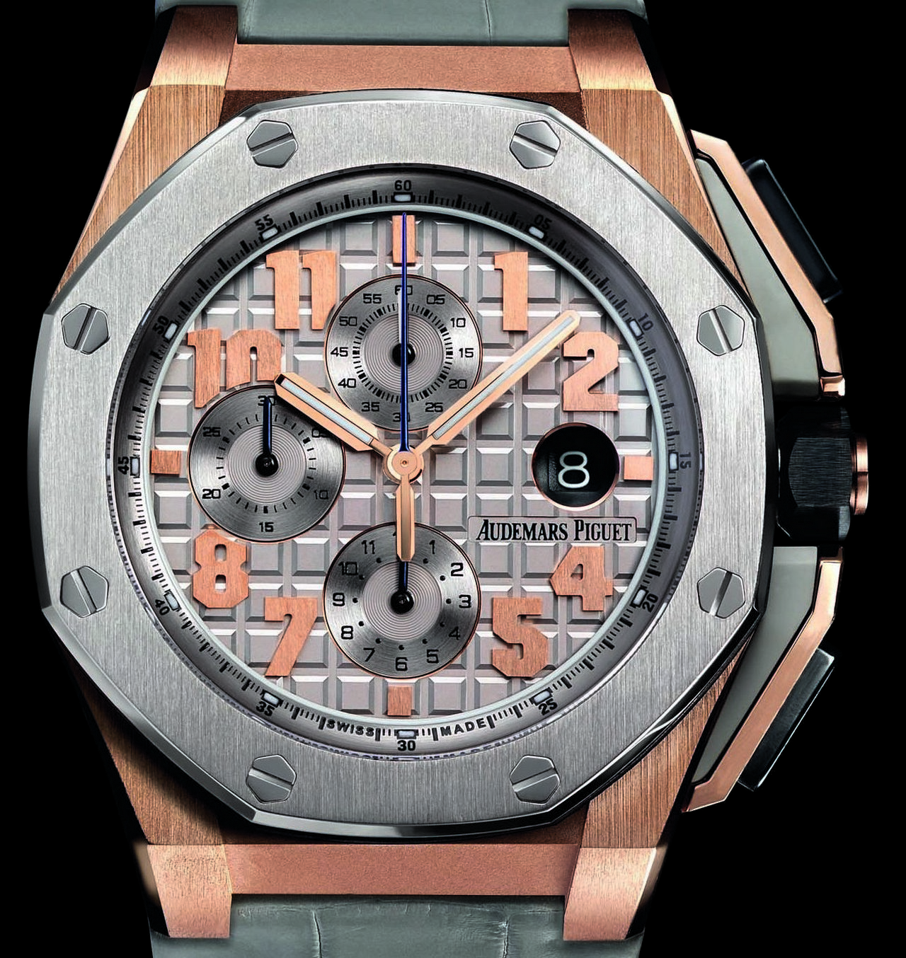 audemars-piguet-royal-oak-offshore-lebron-james-limited-edition_20-100