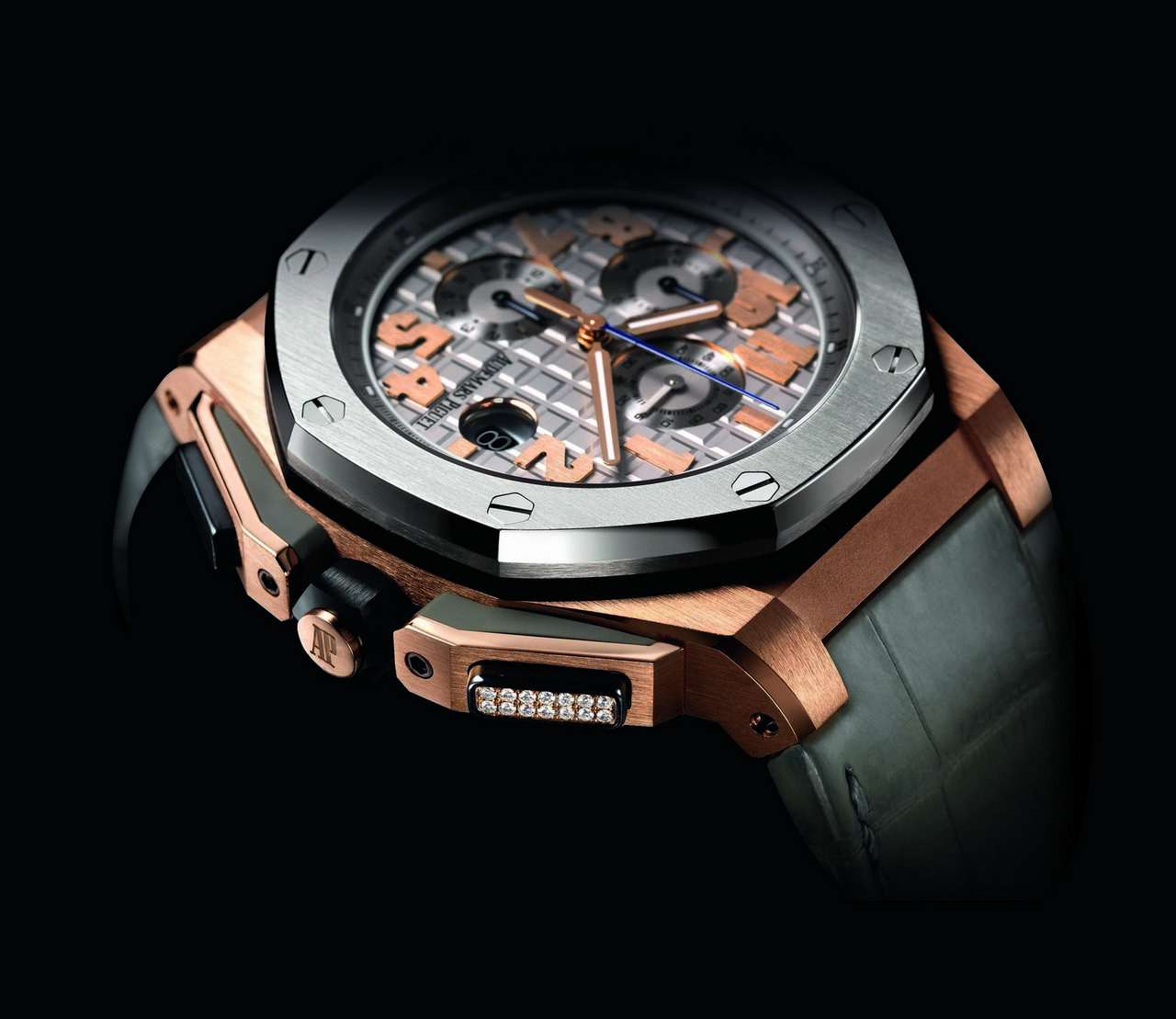 audemars-piguet-royal-oak-offshore-lebron-james-limited-edition_30-100