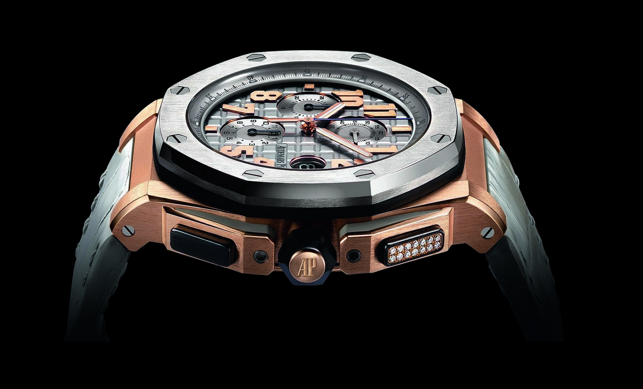 audemars-piguet-royal-oak-offshore-lebron-james-limited-edition_50-100