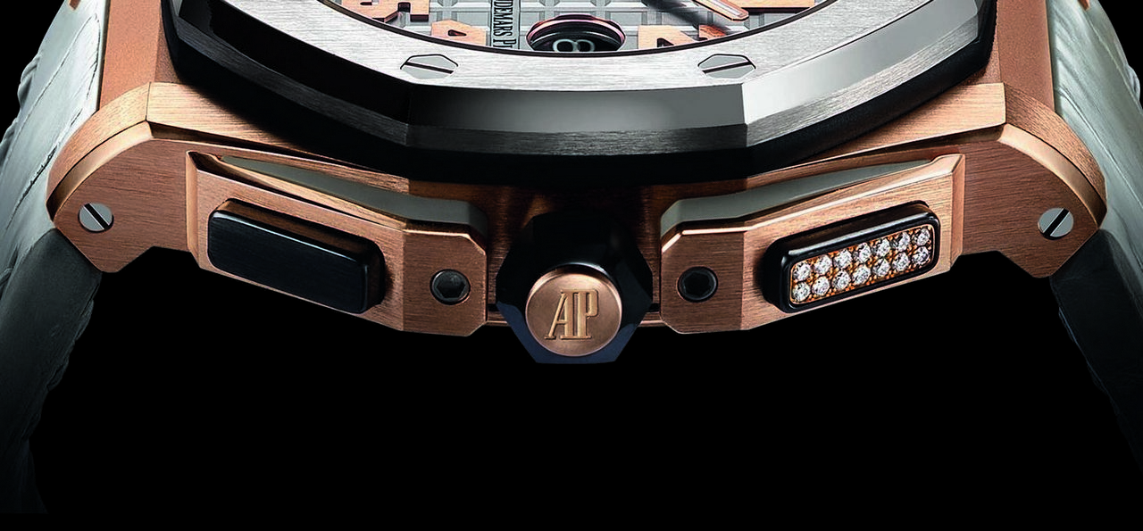 audemars-piguet-royal-oak-offshore-lebron-james-limited-edition_80-100
