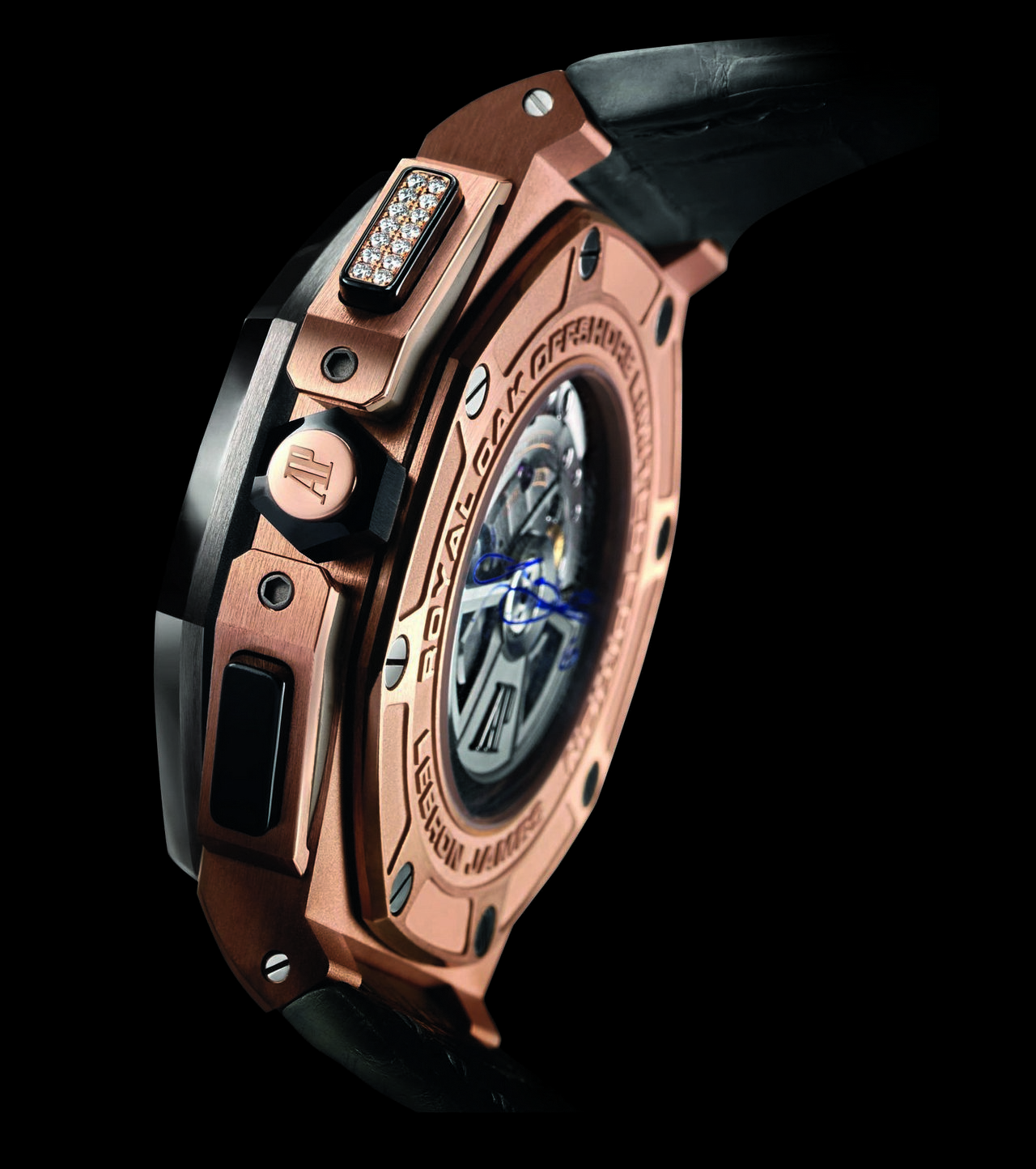 audemars-piguet-royal-oak-offshore-lebron-james-limited-edition_90-100