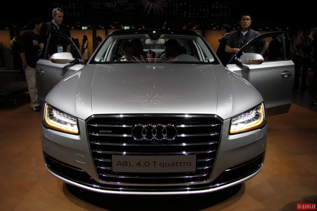 audi-a8-model-year-2014-iaa-francoforte-2013_0-100_1