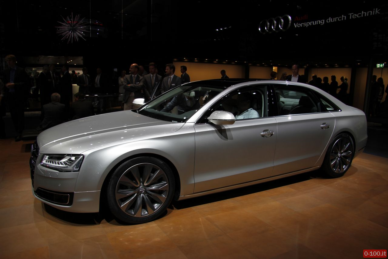 audi-a8-model-year-2014-iaa-francoforte-2013_0-100_2