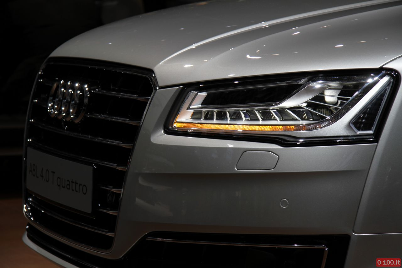 audi-a8-model-year-2014-iaa-francoforte-2013_0-100_4
