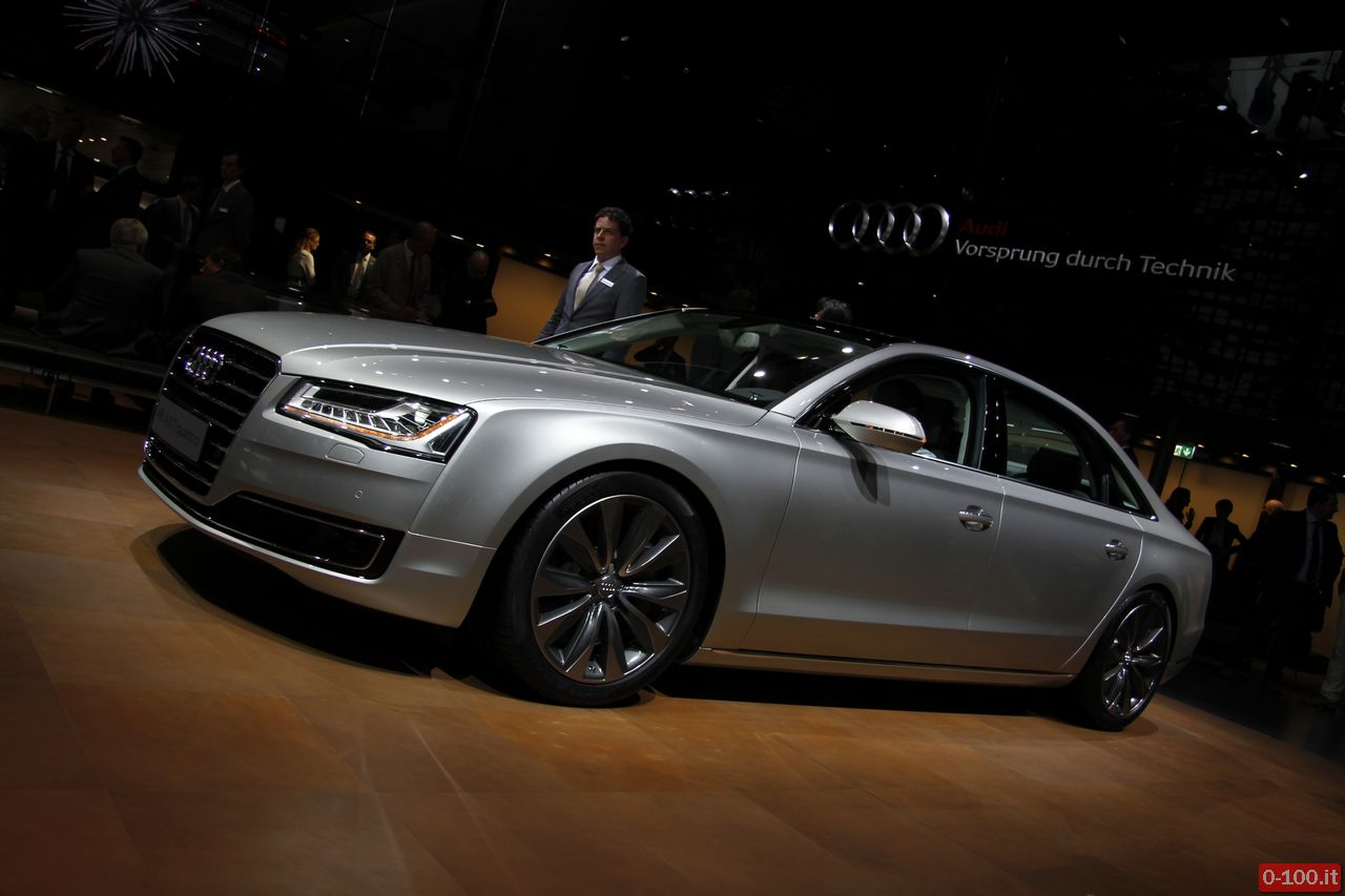 audi-a8-model-year-2014-iaa-francoforte-2013_0-100_5