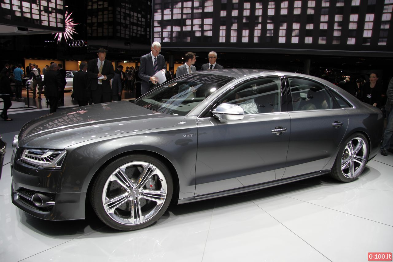 audi-a8-model-year-2014-iaa-francoforte-2013_0-100_6