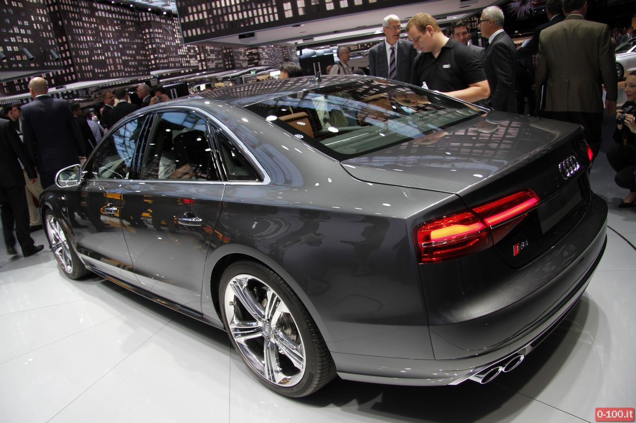 audi-a8-model-year-2014-iaa-francoforte-2013_0-100_7