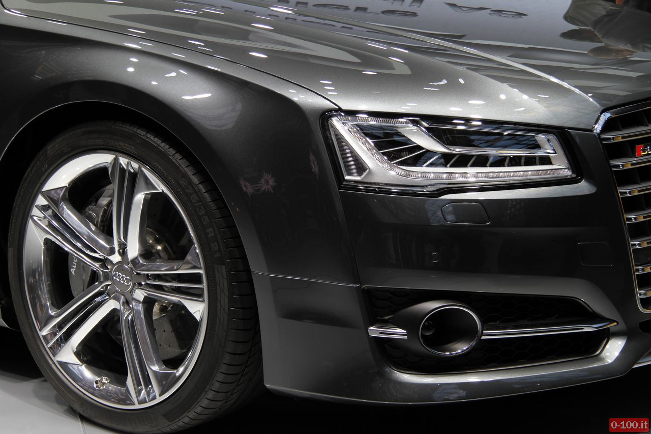 audi-a8-model-year-2014-iaa-francoforte-2013_0-100_8