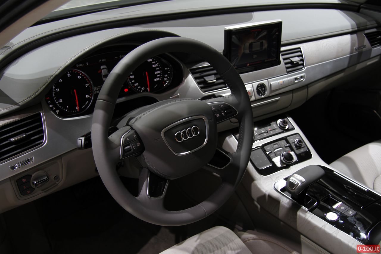 audi-a8-model-year-2014-iaa-francoforte-2013_0-100_9