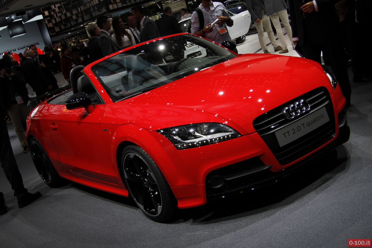 audi-tt-model-year-2014-iaa-francoforte-2013_0-100_1