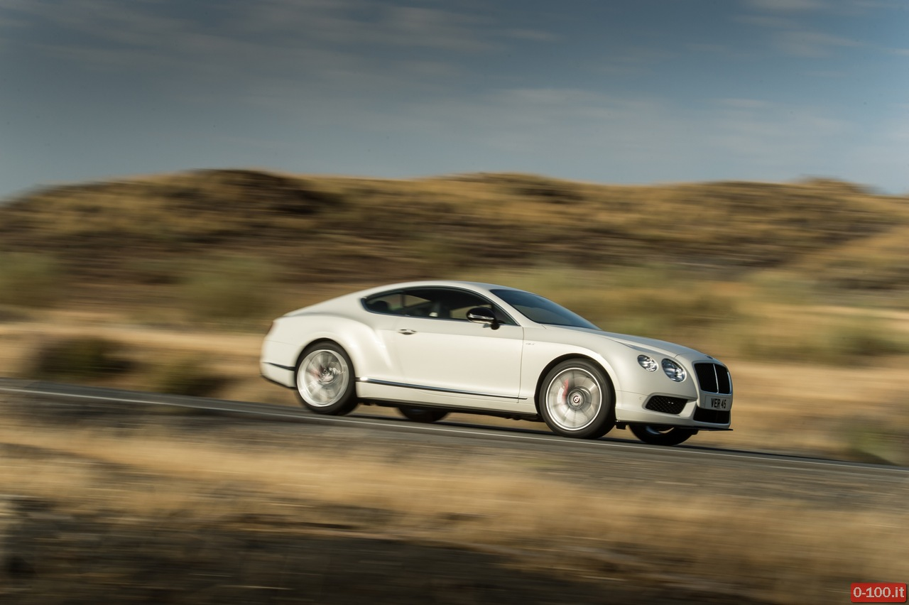 bentley-continental-gt-v8-s-coupe-cabriolet_0-100_1