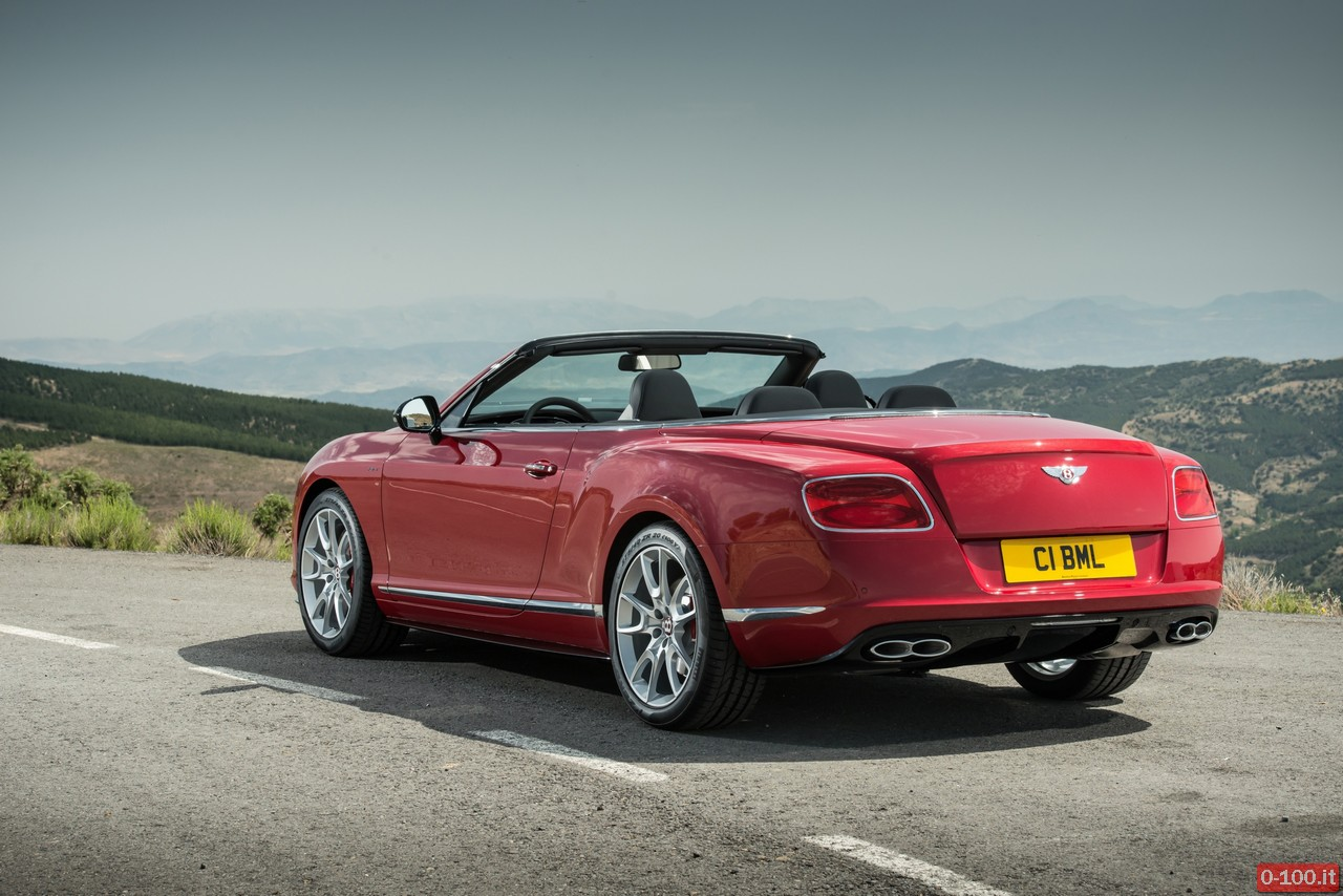bentley-continental-gt-v8-s-coupe-cabriolet_0-100_14