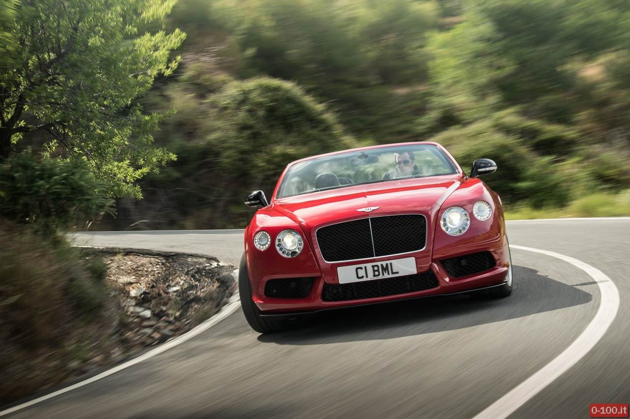 bentley-continental-gt-v8-s-coupe-cabriolet_0-100_17