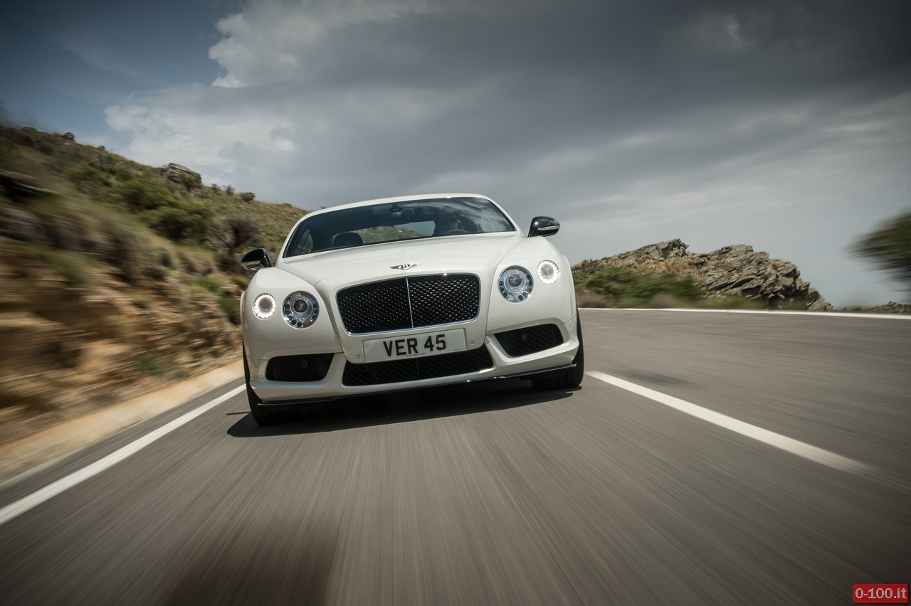 bentley-continental-gt-v8-s-coupe-cabriolet_0-100_2