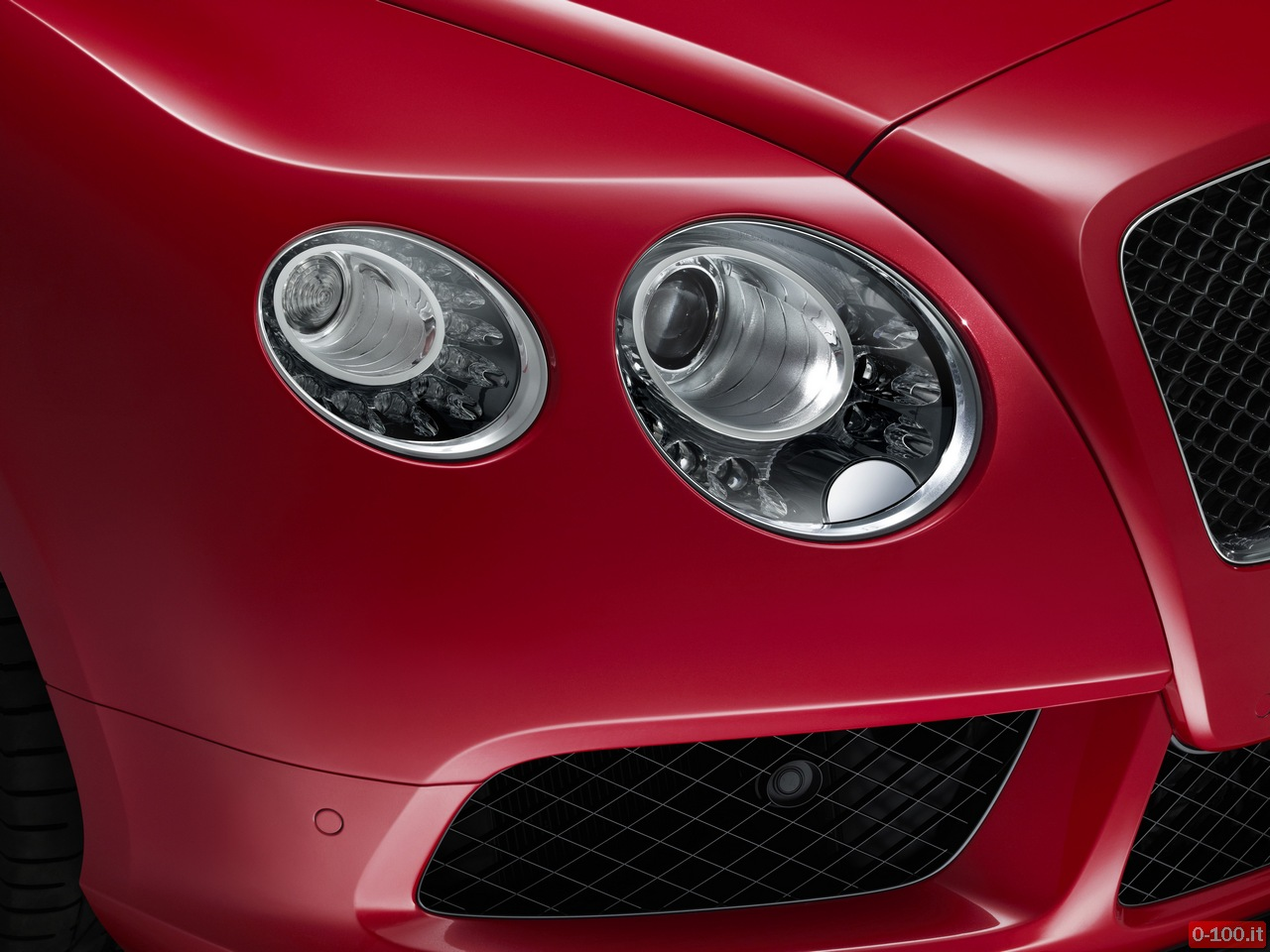 bentley-continental-gt-v8-s-coupe-cabriolet_0-100_23