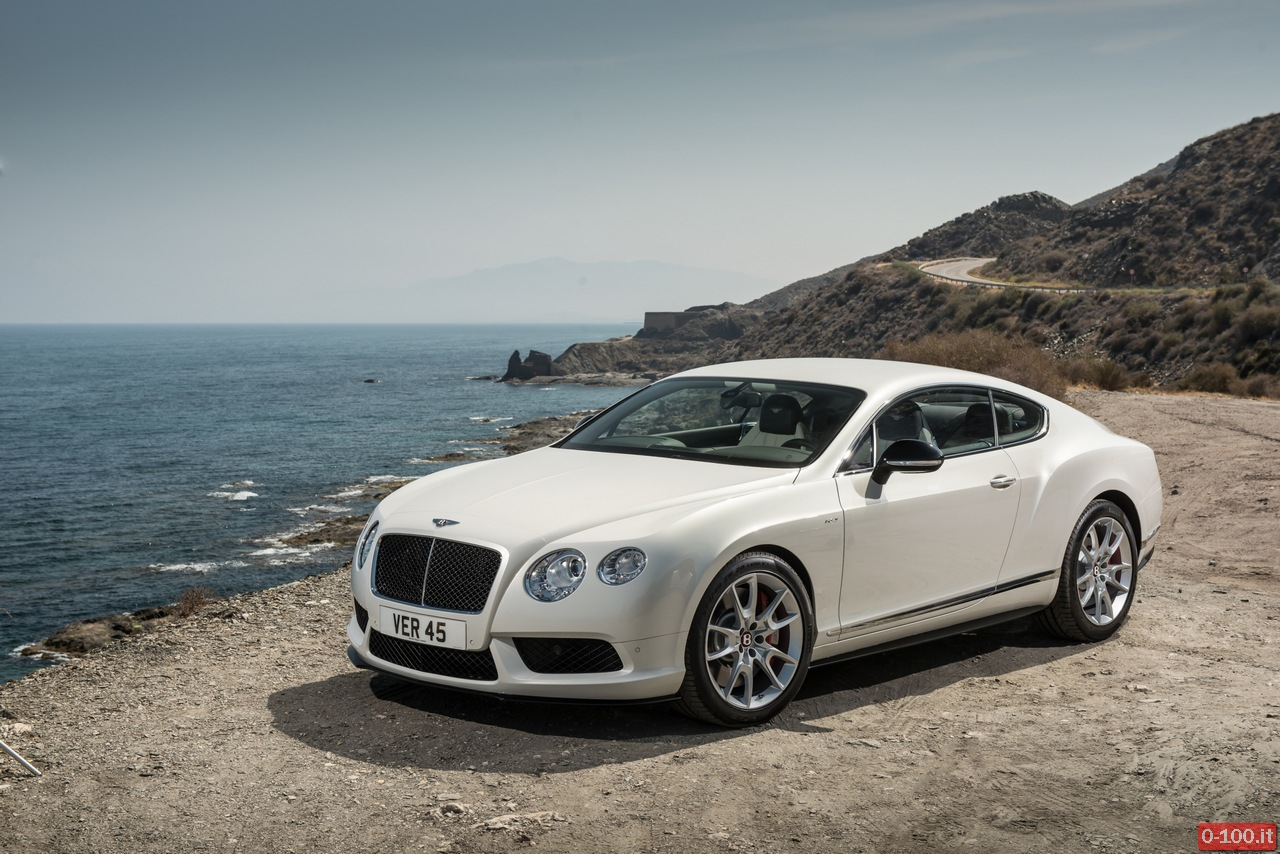 bentley-continental-gt-v8-s-coupe-cabriolet_0-100_6