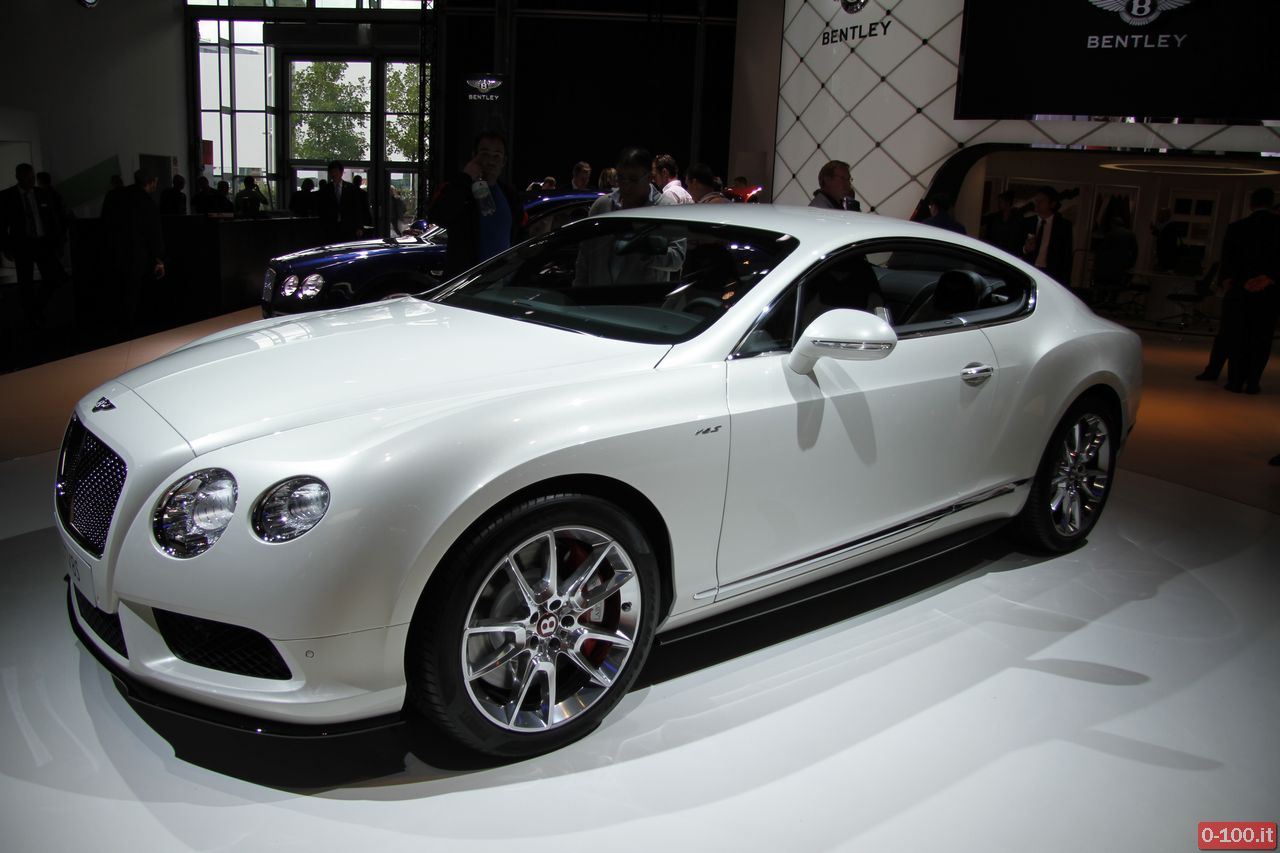 bentley-continental-gt-v8-s-iaa-francoforte-2013_0-100_1