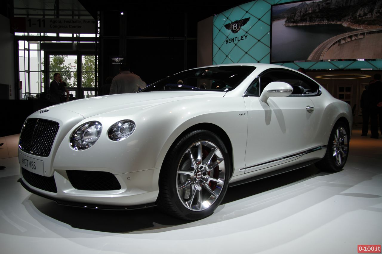 bentley-continental-gt-v8-s-iaa-francoforte-2013_0-100_2