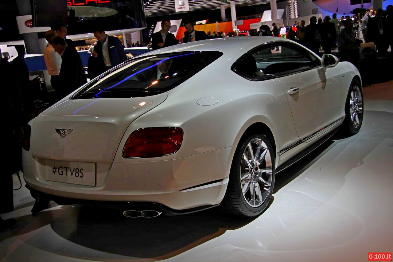 bentley-continental-gt-v8-s-iaa-francoforte-2013_0-100_5
