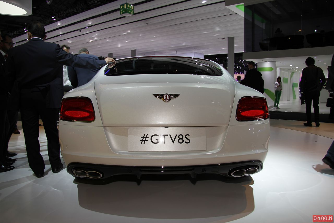 bentley-continental-gt-v8-s-iaa-francoforte-2013_0-100_6