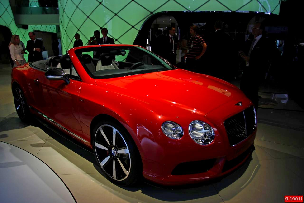 bentley-continental-gt-v8-s-iaa-francoforte-2013_0-100_7