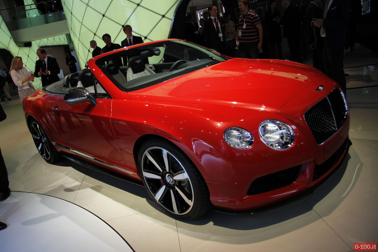 bentley-continental-gt-v8-s-iaa-francoforte-2013_0-100_8