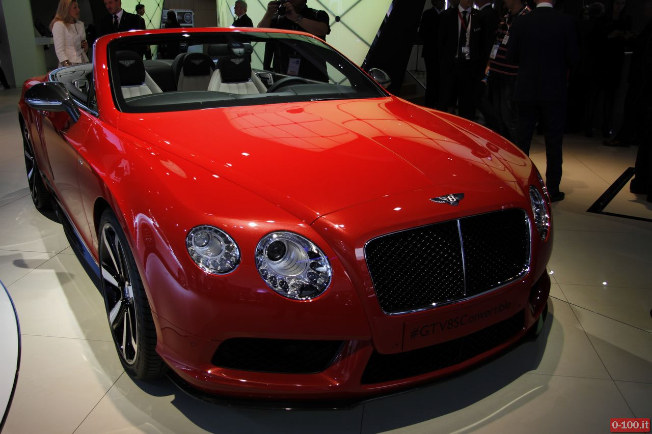 bentley-continental-gt-v8-s-iaa-francoforte-2013_0-100_9