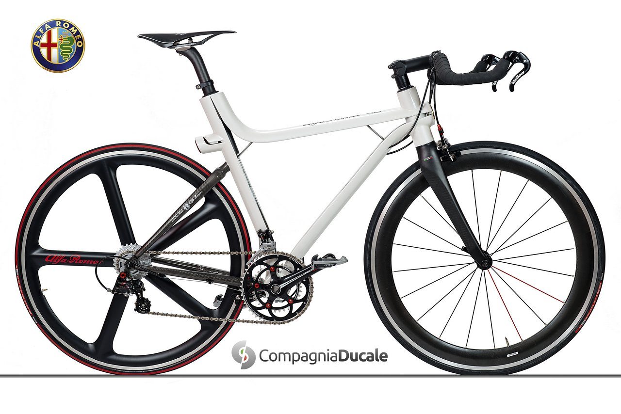 bicicletta_bycicle-4c-ifd_40-100
