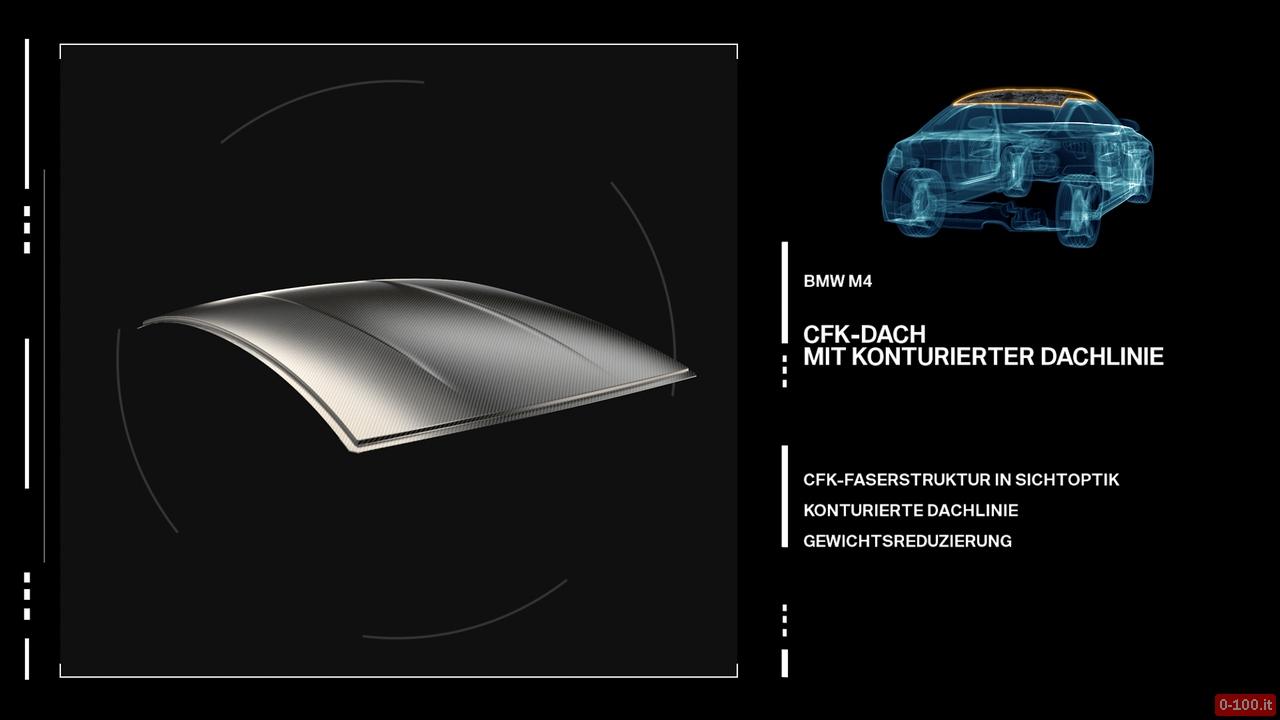 bmw-m3-berlina-f80-e-m4-coupe-f82-dati-tecnici-ufficiali-0-100_31