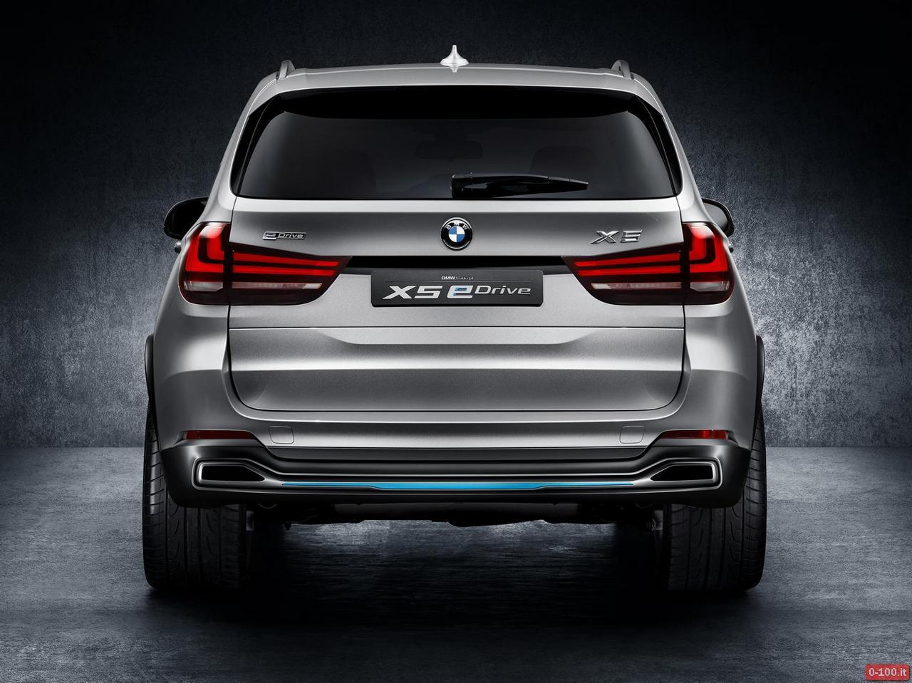 bmw-x5-edrive-concept-nel-2015-in-listino-0-100_4