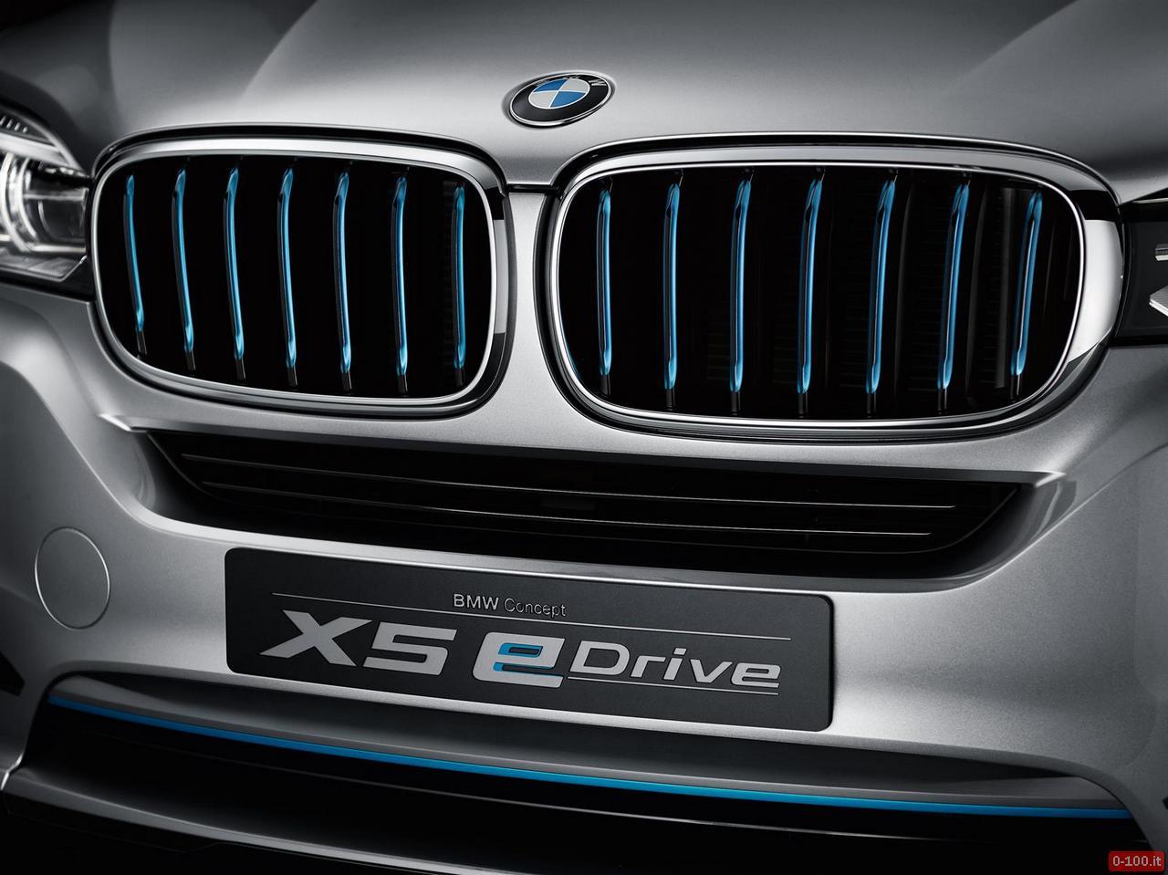bmw-x5-edrive-concept-nel-2015-in-listino-0-100_7
