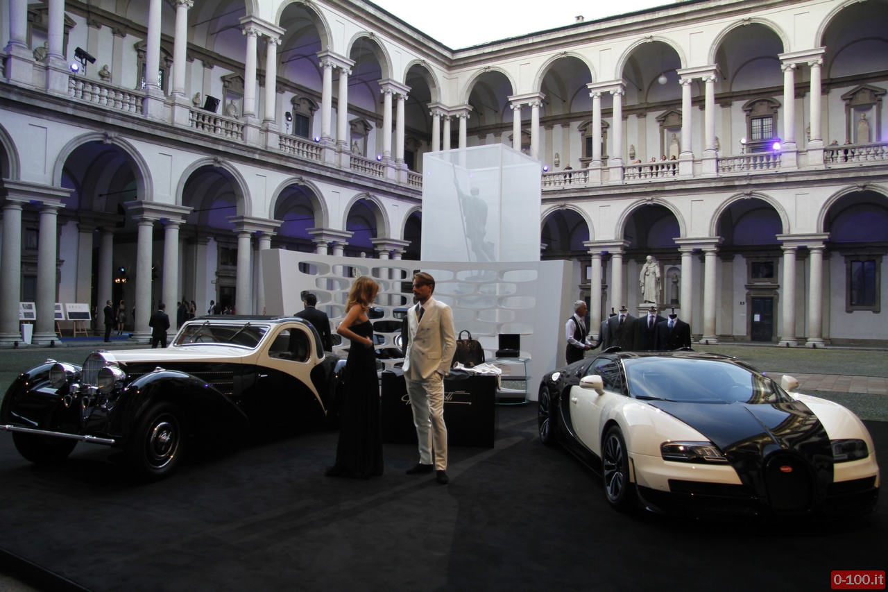 bugatti-la-nuova-lifestyle-collection_10-100