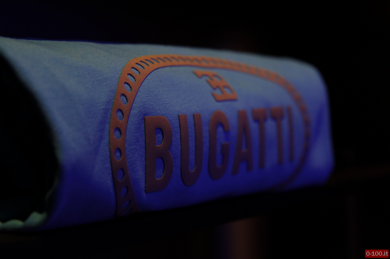 bugatti-la-nuova-lifestyle-collection_130-100