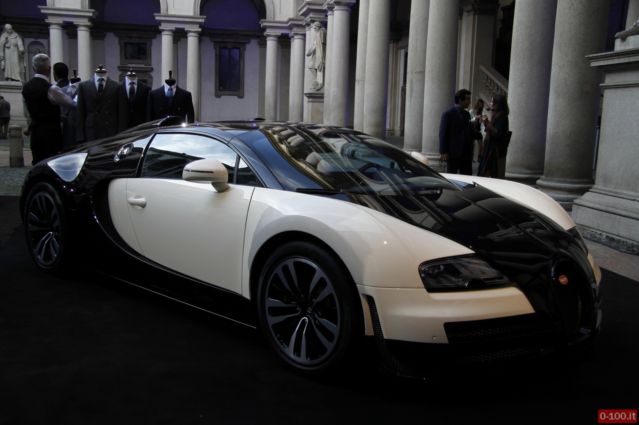 bugatti-la-nuova-lifestyle-collection_20-100