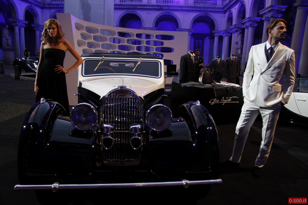 bugatti-la-nuova-lifestyle-collection_240-100
