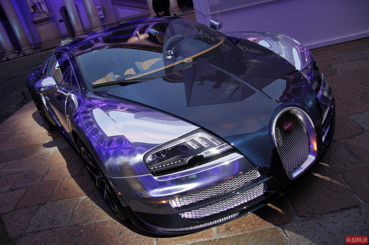 bugatti-la-nuova-lifestyle-collection_250-100