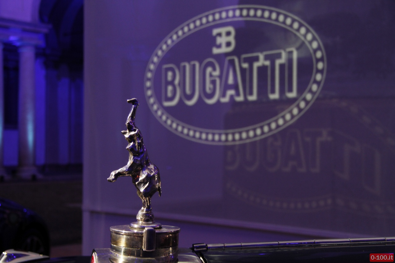 bugatti-la-nuova-lifestyle-collection_260-100