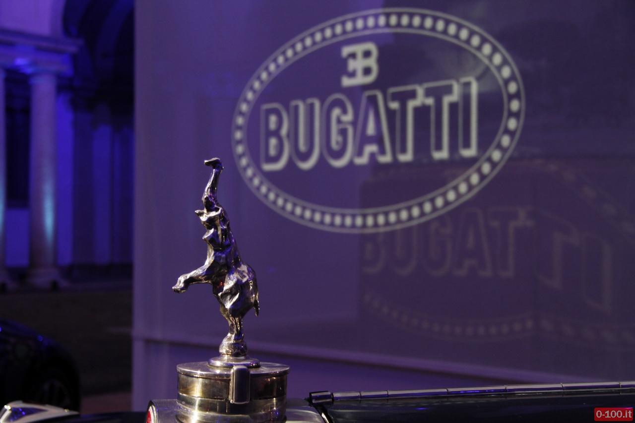 bugatti-la-nuova-lifestyle-collection_260-100