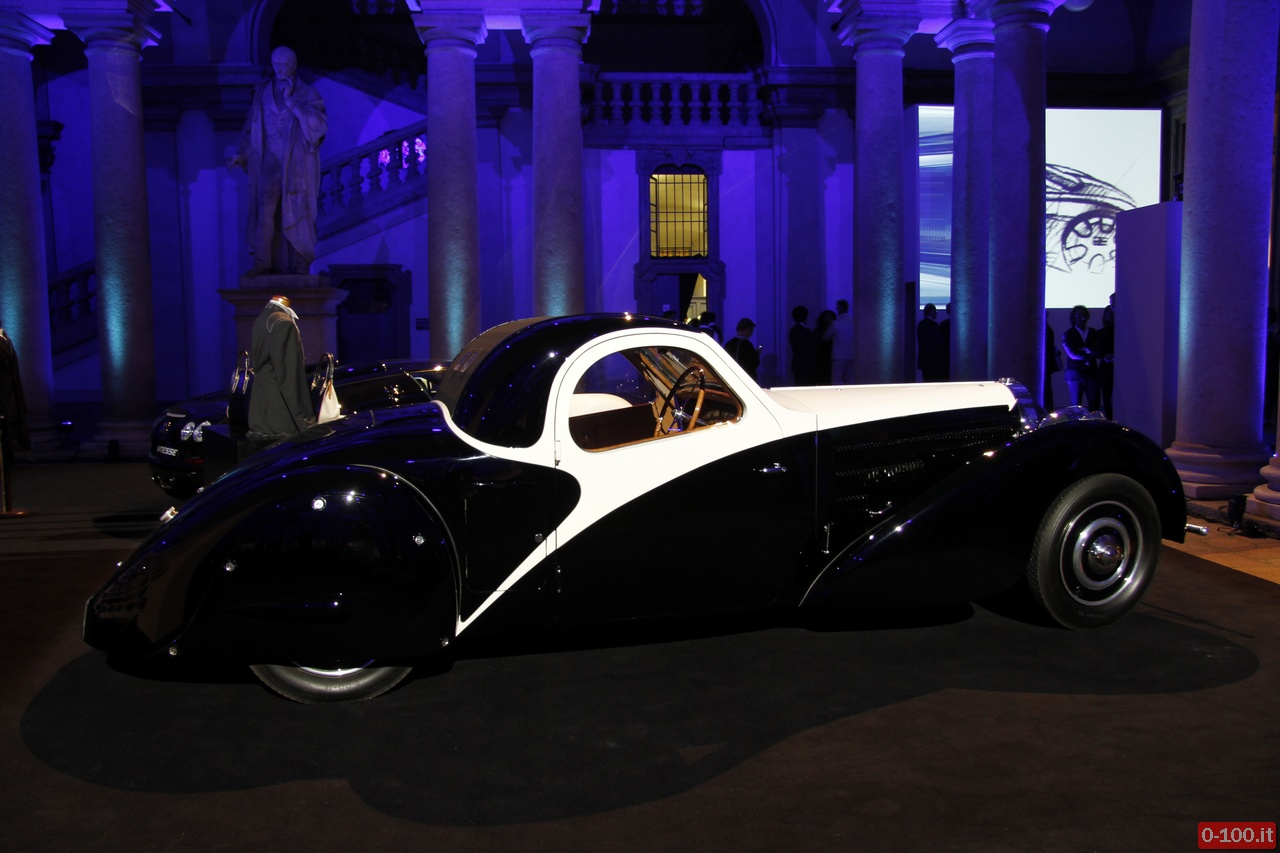 bugatti-la-nuova-lifestyle-collection_360-100