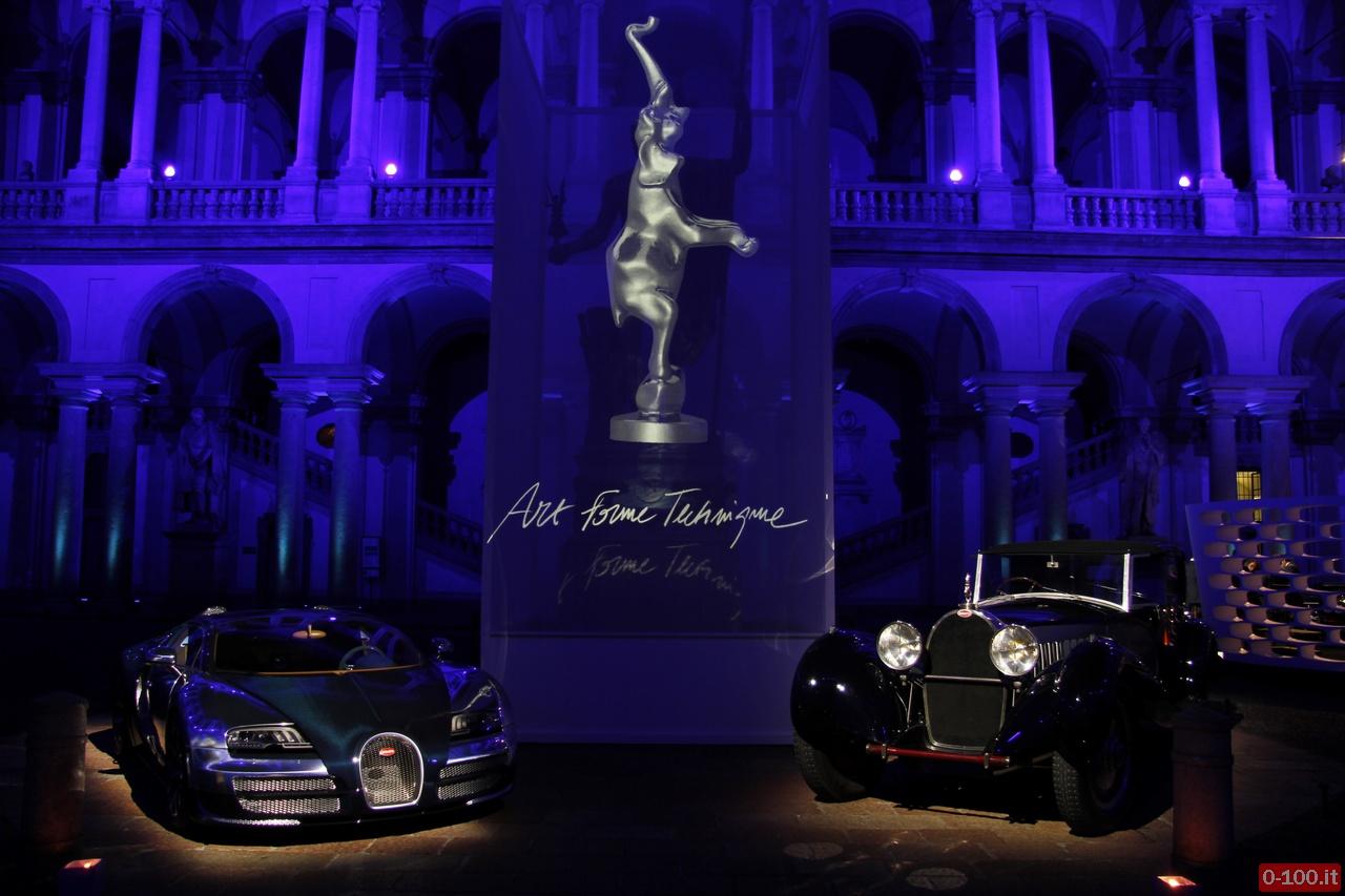 bugatti-la-nuova-lifestyle-collection_370-100