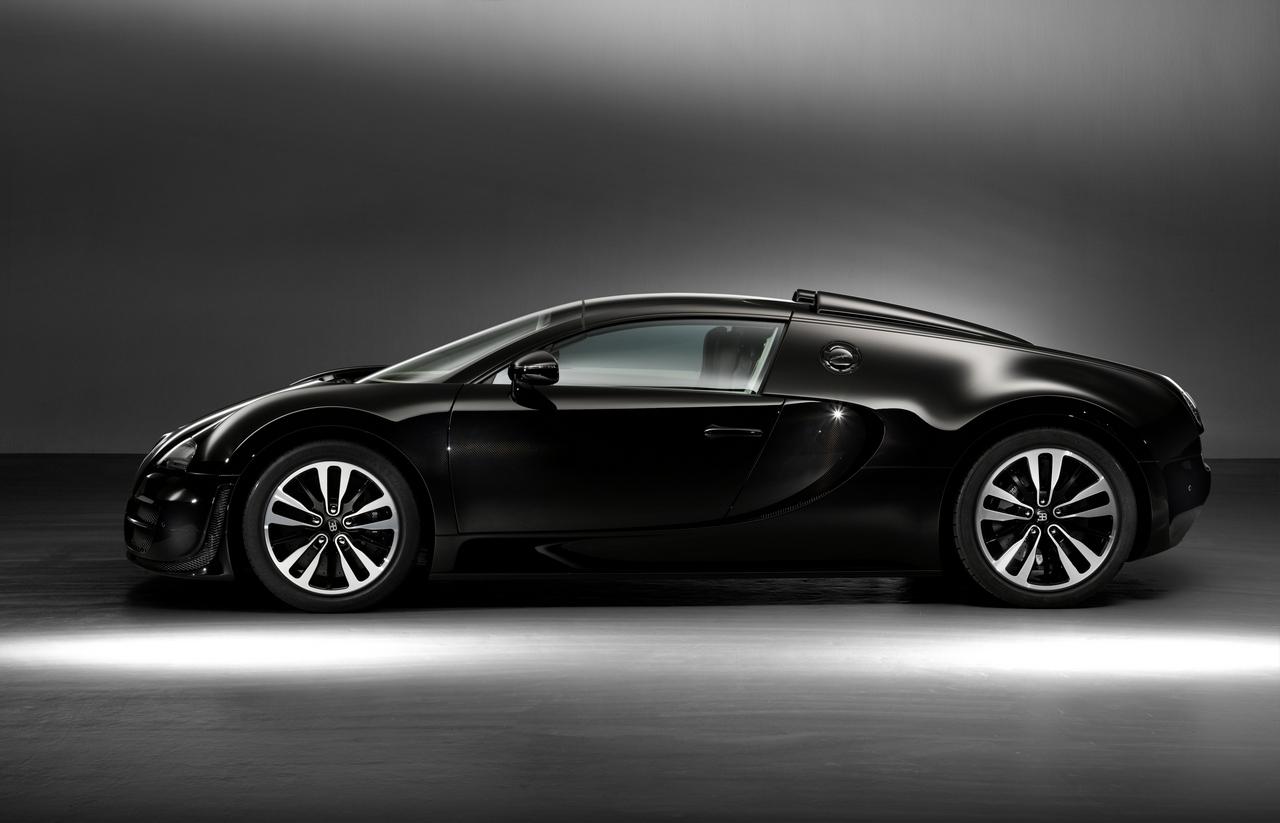 bugatti-legend-jean-bugatti-la-prima-mondiale-a-francoforte-2013_0-100_1