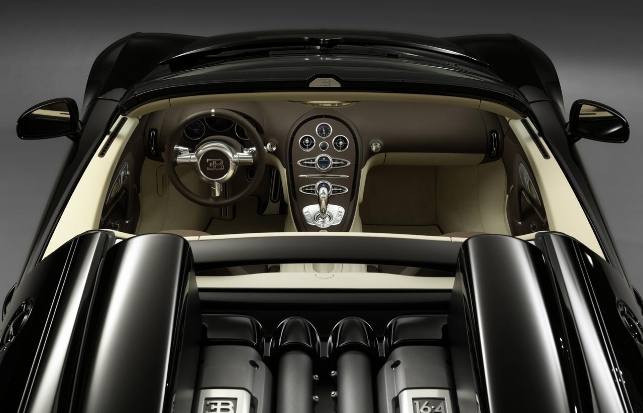bugatti-legend-jean-bugatti-la-prima-mondiale-a-francoforte-2013_0-100_10