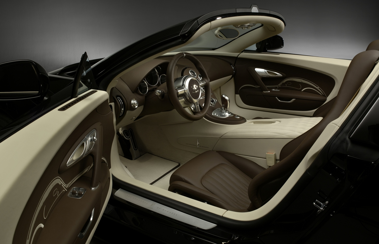 bugatti-legend-jean-bugatti-la-prima-mondiale-a-francoforte-2013_0-100_11