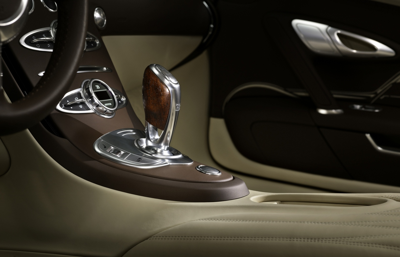 bugatti-legend-jean-bugatti-la-prima-mondiale-a-francoforte-2013_0-100_13
