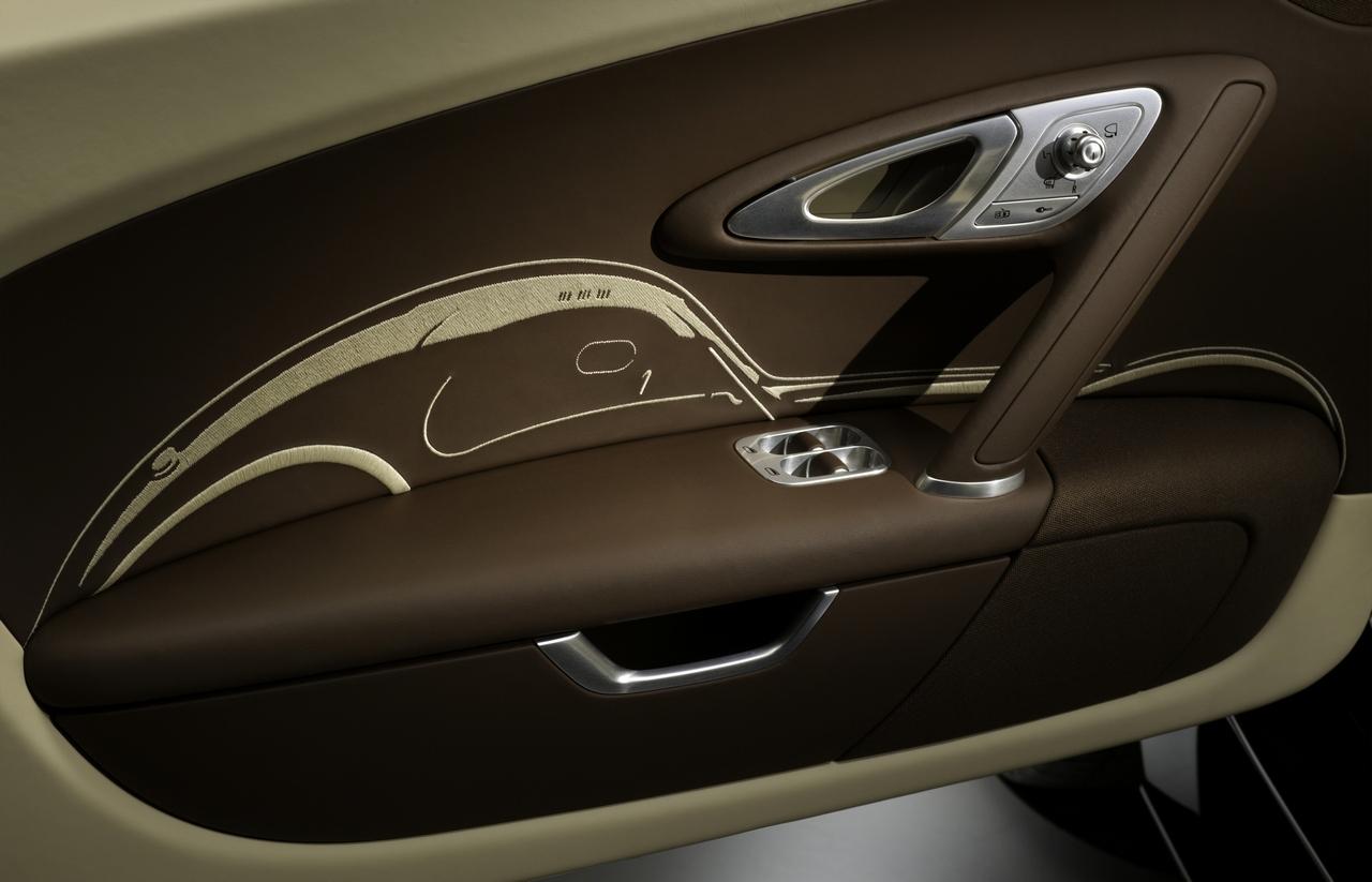 bugatti-legend-jean-bugatti-la-prima-mondiale-a-francoforte-2013_0-100_14