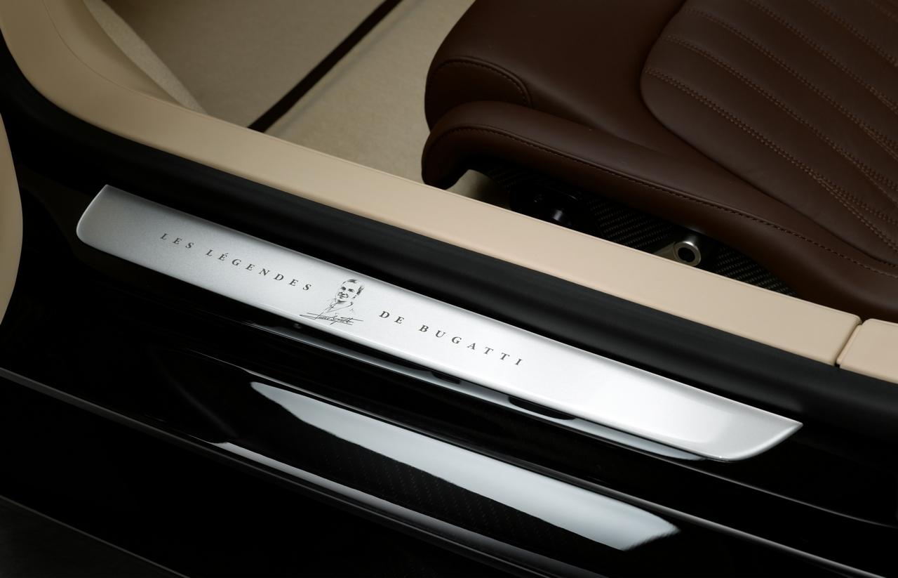 bugatti-legend-jean-bugatti-la-prima-mondiale-a-francoforte-2013_0-100_17