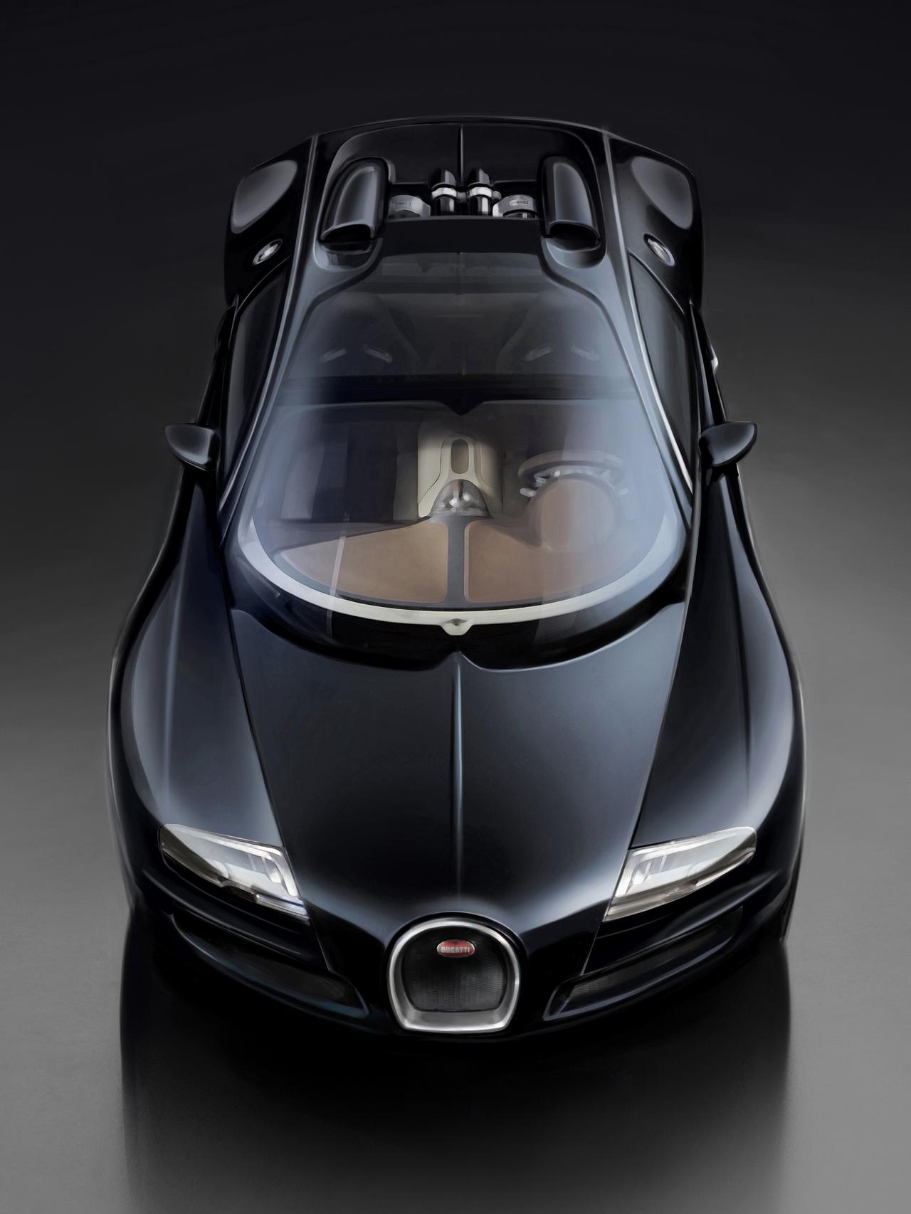 bugatti-legend-jean-bugatti-la-prima-mondiale-a-francoforte-2013_0-100_18