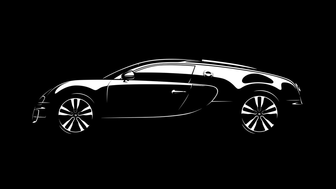 bugatti-legend-jean-bugatti-la-prima-mondiale-a-francoforte-2013_0-100_19